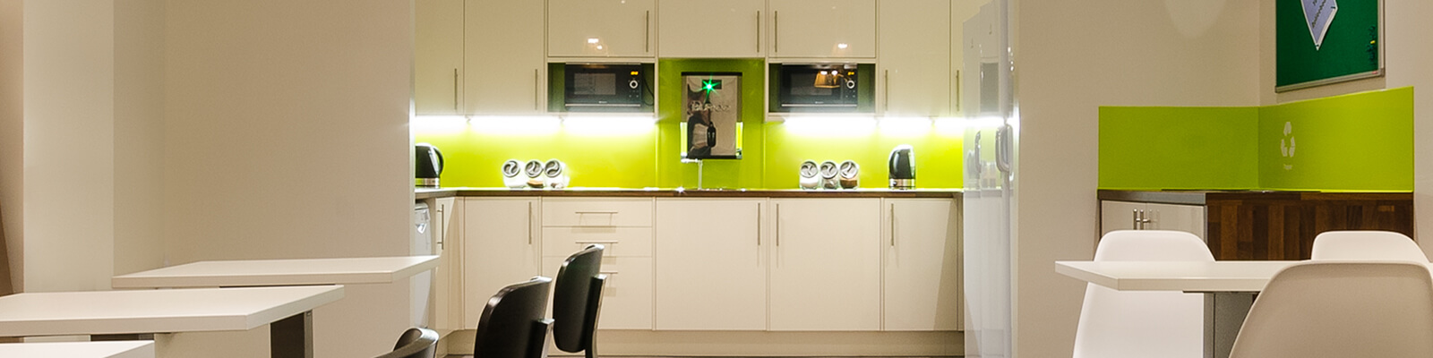 View Our Latest Projects Dale Office Interiors