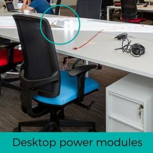 CMD-powermodules (1)