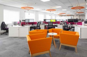 Gordons-Office-Fit-Out-Bradford-Break-Out-Areas
