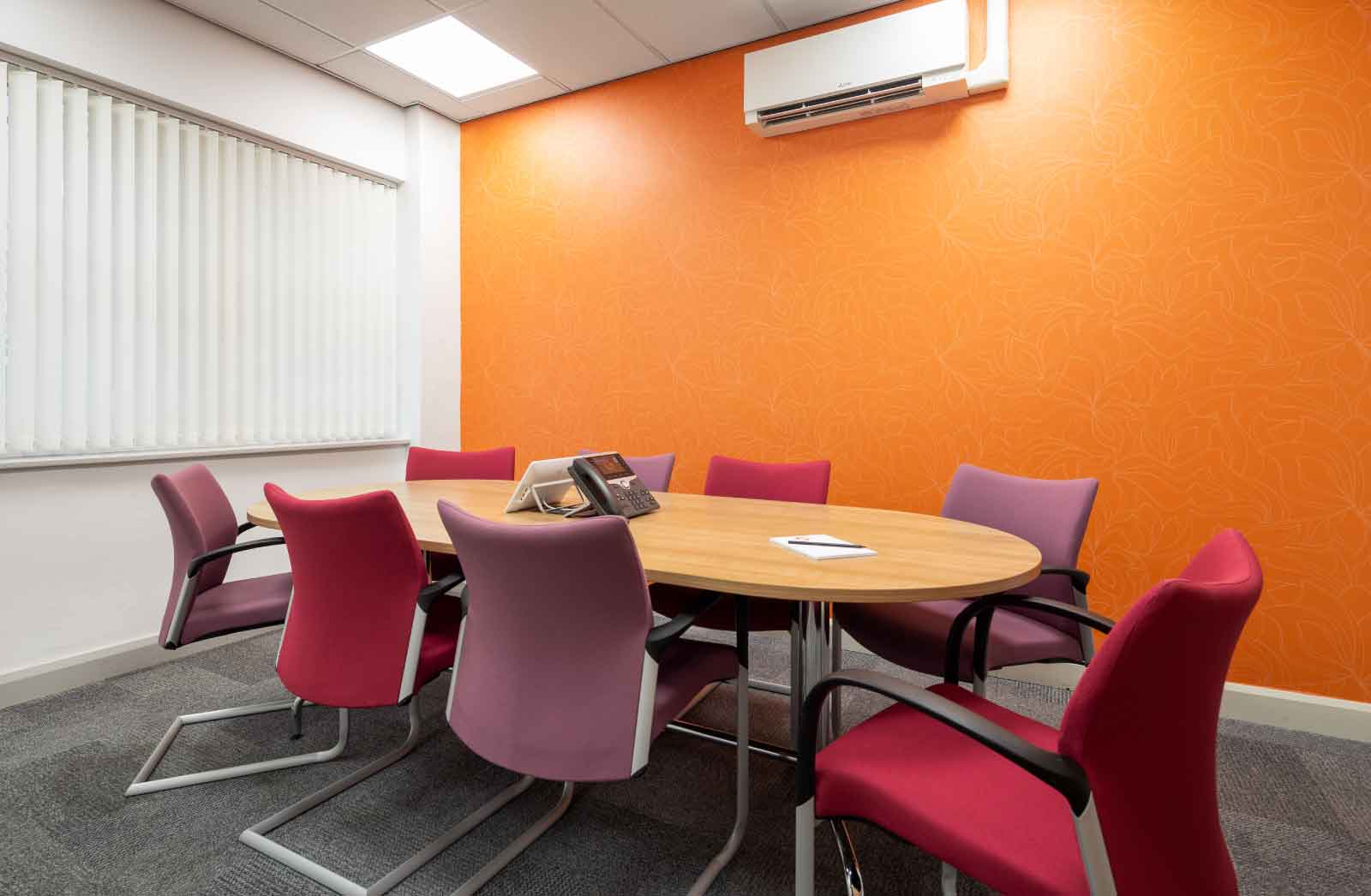 Gordons-Office-Fit-Out-Bradford-Meeting-room-design