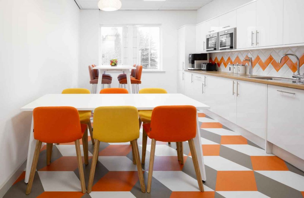 Gordons-Office-Fit-Out-Bradford-Workable-Kitchen-space