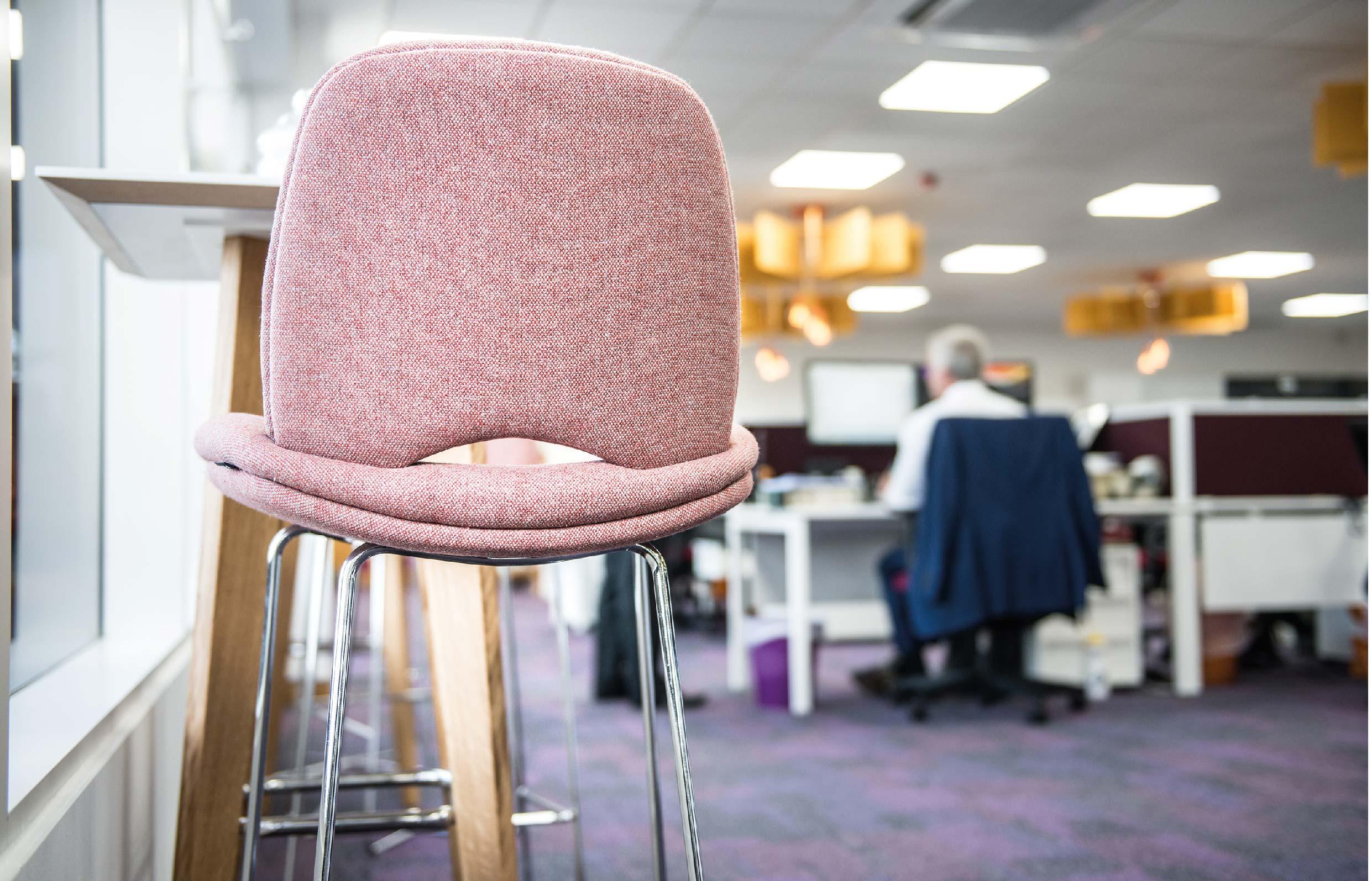 Dale Office Gordons Law Leeds-02