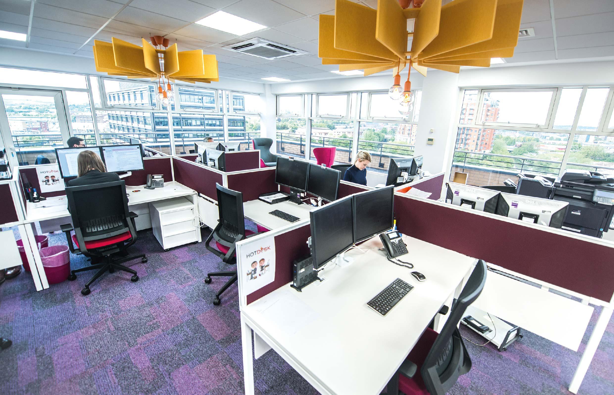 Dale Office Gordons Law Leeds-06