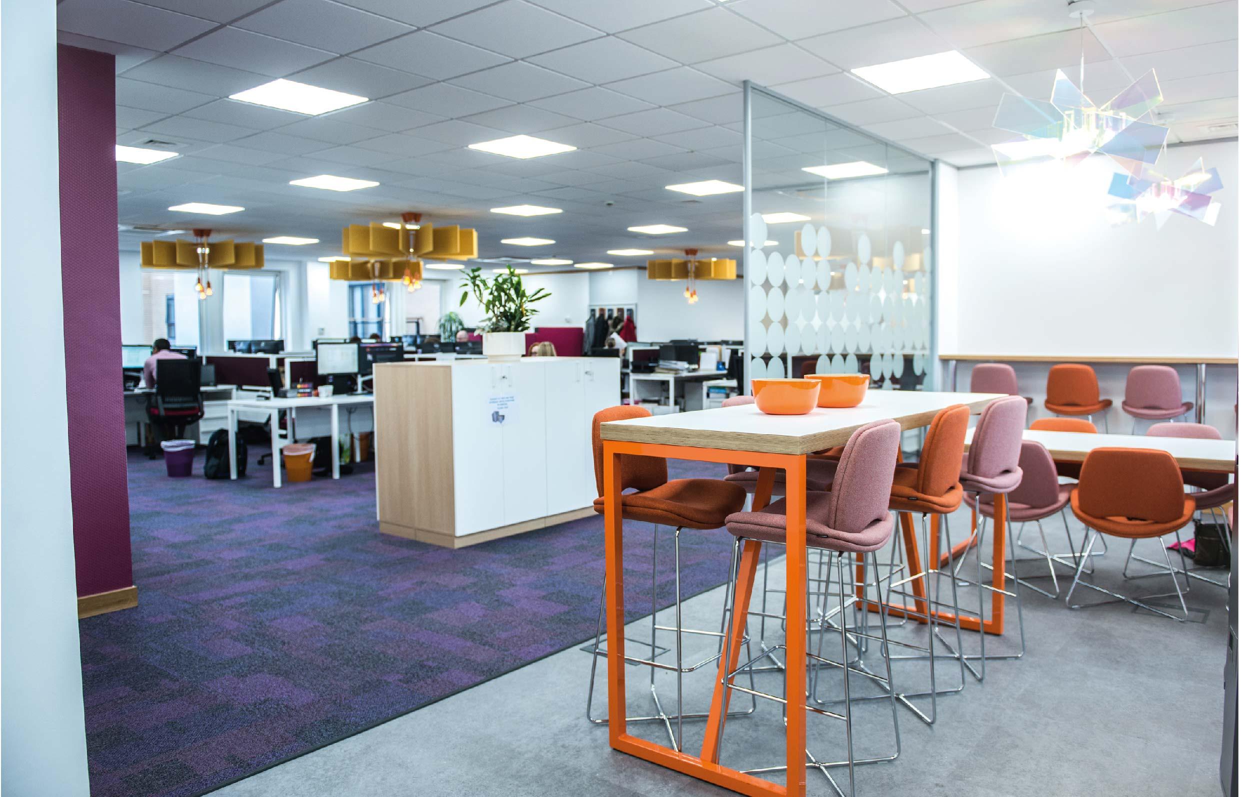 Dale Office Gordons Law Leeds-10