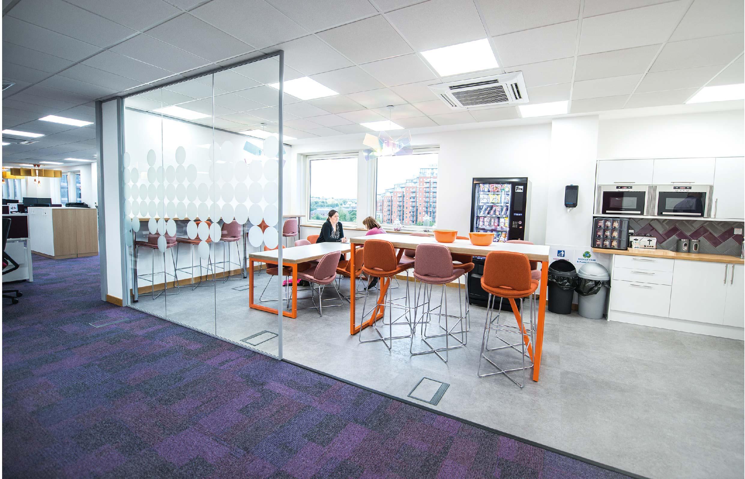 Dale Office Gordons Law Leeds-15