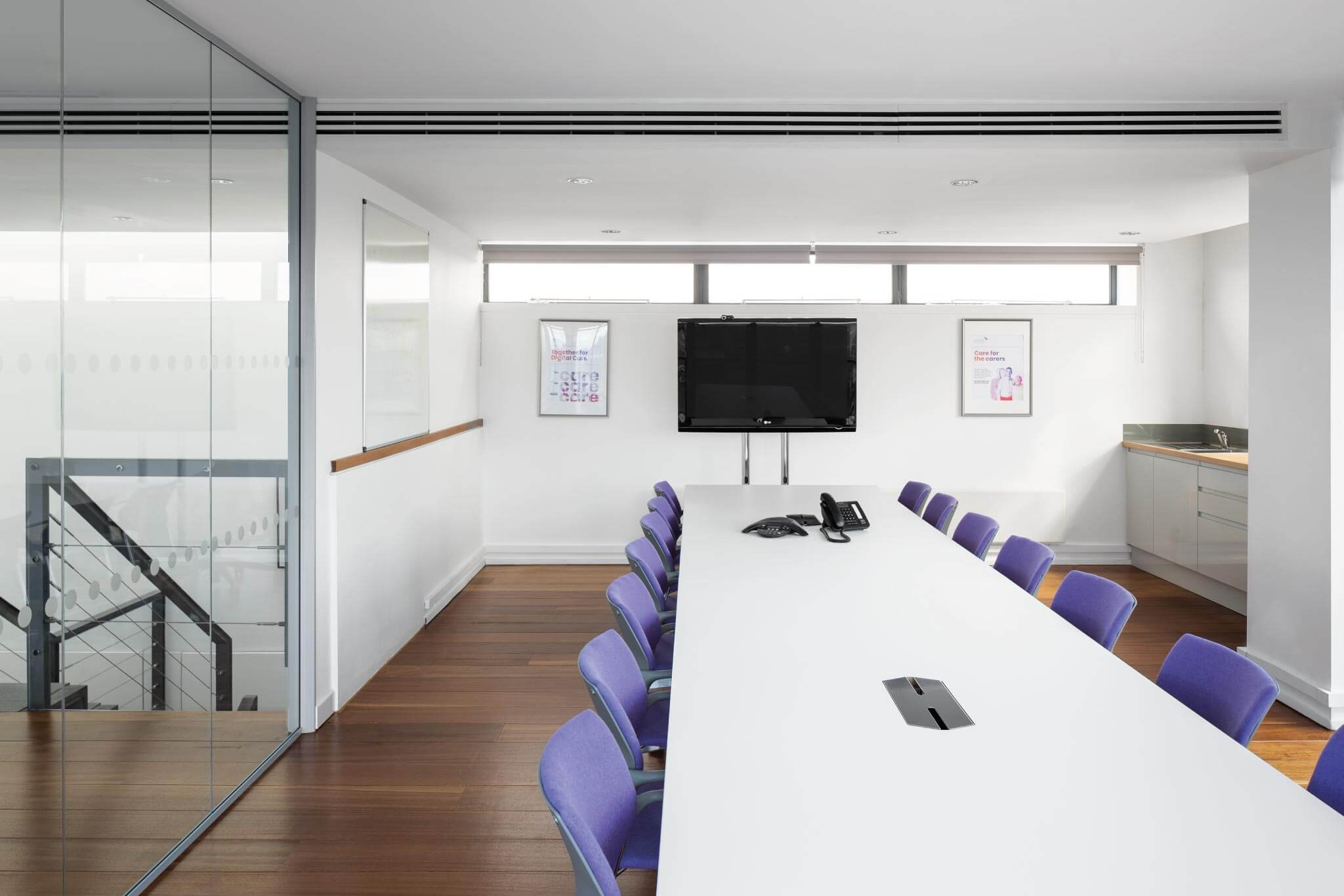 Servelec---London---Dale-Office-Interiors---Office---Tech--2019